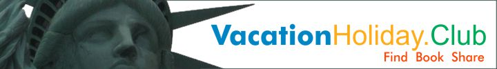 Vacation Holiday Club